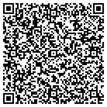 QR-код с контактной информацией организации Престиж-Строй, ООО