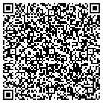QR-код с контактной информацией организации РеалитиБуд, ООО