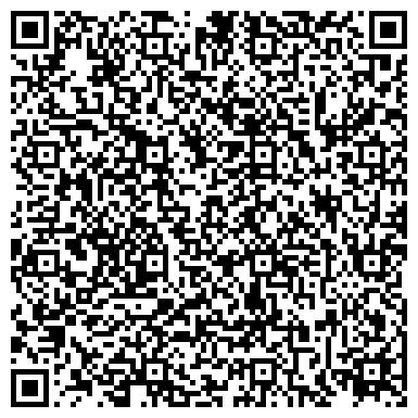 QR-код с контактной информацией организации Каменщики, ООО