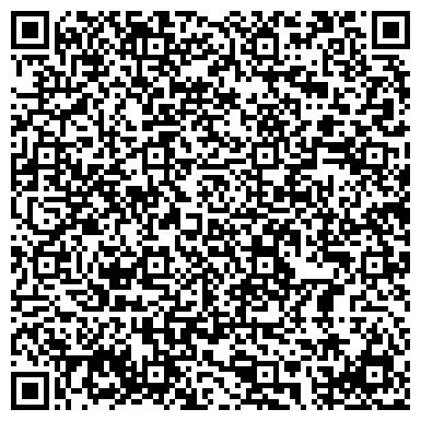 QR-код с контактной информацией организации Спецстроймеханизация, ЗАО