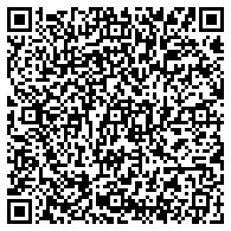 QR-код с контактной информацией организации Кузьменко,ЧП