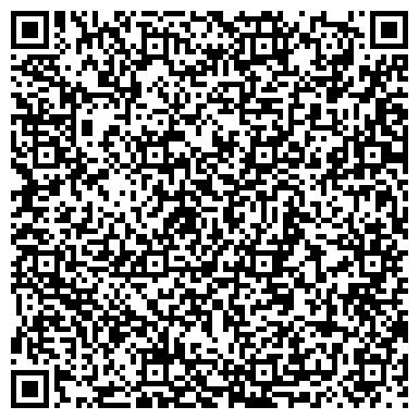 QR-код с контактной информацией организации Укрфундамент НПЦ, ООО