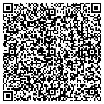 QR-код с контактной информацией организации Орион будинвест 2, ООО