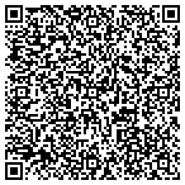QR-код с контактной информацией организации Бербека М.П., СПД