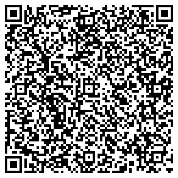 QR-код с контактной информацией организации Гранд Коттедж, ООО (Grand Cottage)