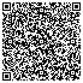 QR-код с контактной информацией организации Русло, ЧП