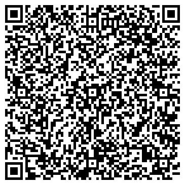 QR-код с контактной информацией организации ГидроСпецБур Комплекс, ЧП