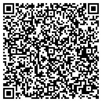 QR-код с контактной информацией организации Вода, ЧП