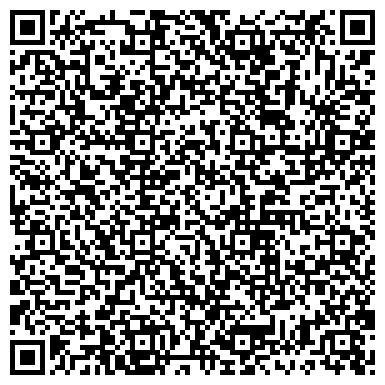 QR-код с контактной информацией организации Инженерно-Строительная Компания Микол, ООО
