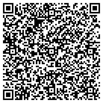 QR-код с контактной информацией организации Николай , ЧП