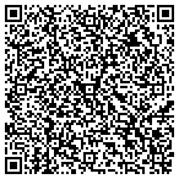 QR-код с контактной информацией организации Бурение скважин, Компания