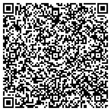 QR-код с контактной информацией организации Луганскшахтстрой, ООО