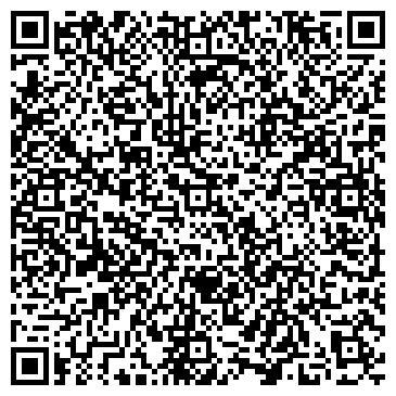 QR-код с контактной информацией организации АртФлор, ЧП (ArtFloor)