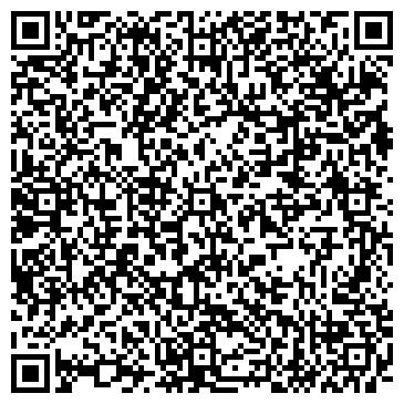 QR-код с контактной информацией организации Лабиринт-С, ЧП