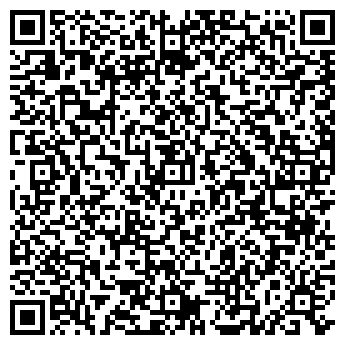 QR-код с контактной информацией организации Домсервис, ЧП