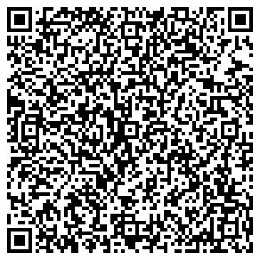 QR-код с контактной информацией организации Кобулич, ЧП