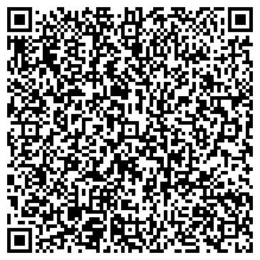 QR-код с контактной информацией организации Никита, ООО