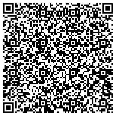 QR-код с контактной информацией организации Бетонные покрытия Идеал, ООО