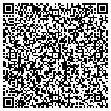 QR-код с контактной информацией организации Белхаус Украина, ООО