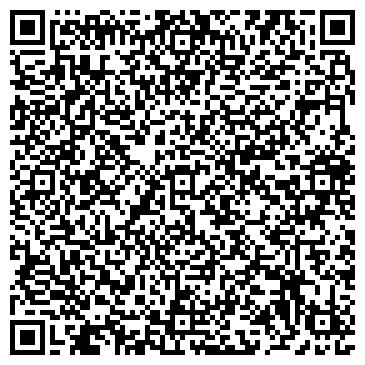 QR-код с контактной информацией организации Архитектон, ООО