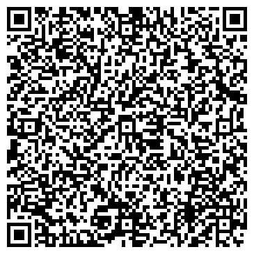 QR-код с контактной информацией организации АЛЕЛ ФИНАНСОВО-ИНВЕСТИЦИОННАЯ КОРПОРАЦИЯ ОАО