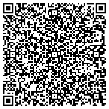 QR-код с контактной информацией организации Фирма Тесей, ООО