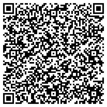 QR-код с контактной информацией организации Волык Д.О., ЧП