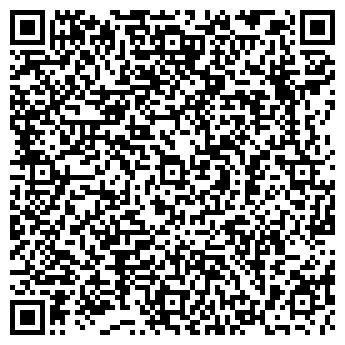 QR-код с контактной информацией организации Скрипка Д.М., СПД
