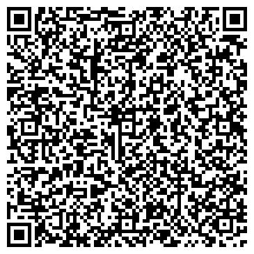 QR-код с контактной информацией организации НекстБуд, ООО