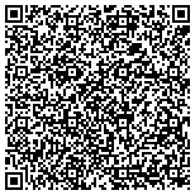 QR-код с контактной информацией организации Строительная фирма Монтажник-88, ЧП