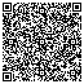 QR-код с контактной информацией организации № 59 ТЕЛЕГРАФ