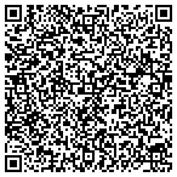 QR-код с контактной информацией организации Жук Ярослав Викторович, СПД