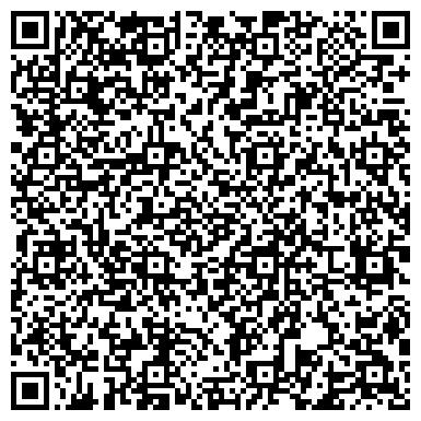 QR-код с контактной информацией организации МИРСТРОЙ-ПЛЮС, ООО