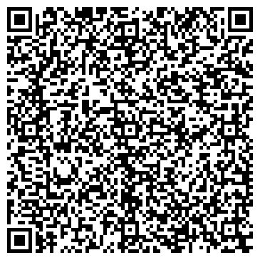 QR-код с контактной информацией организации Конвектор-КМ, ООО