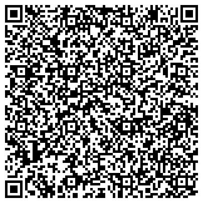 QR-код с контактной информацией организации Гришанков А.Л., СПД, Арка, ООО
