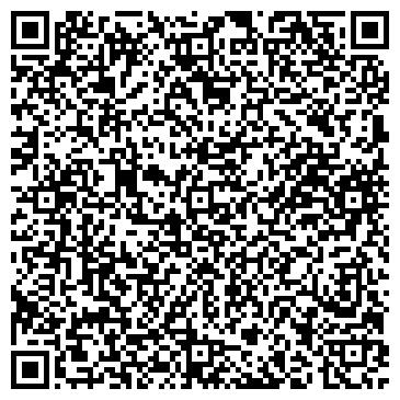 QR-код с контактной информацией организации Сивэксперт, ЧП
