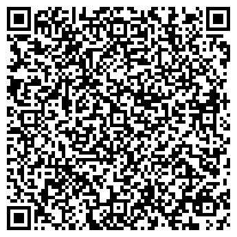 QR-код с контактной информацией организации Мойсюк И. В.,ЧП