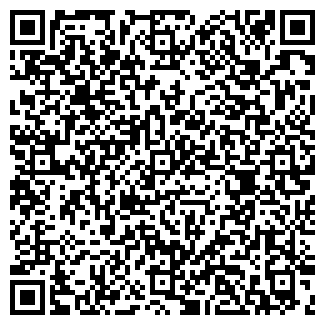 QR-код с контактной информацией организации Ю-ТЕК,ООО