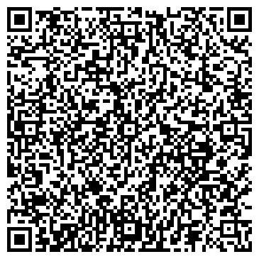 QR-код с контактной информацией организации Креатор Буд, ЧП