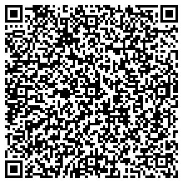QR-код с контактной информацией организации Побелка-Покраска, ЧП