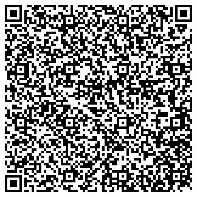 QR-код с контактной информацией организации Промградострой, ООО, проектно-строительная компания