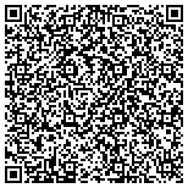 QR-код с контактной информацией организации Агрометалл ВиГ, ООО