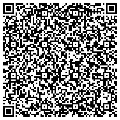 QR-код с контактной информацией организации RDB Group, ООО (Строительная Компания РДБ Групп)
