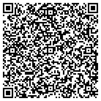 QR-код с контактной информацией организации Сплодитель, СПД