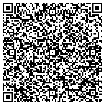 QR-код с контактной информацией организации УНР-643,ООО
