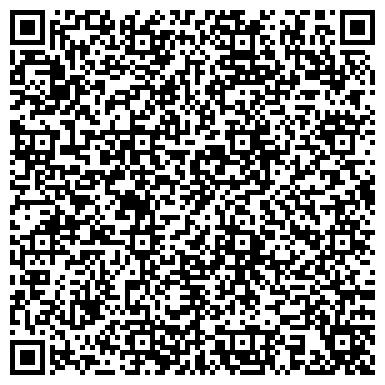 QR-код с контактной информацией организации Компания строительных услуг, ООО
