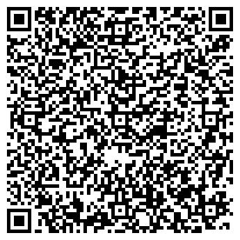 QR-код с контактной информацией организации Танбит, ЧП