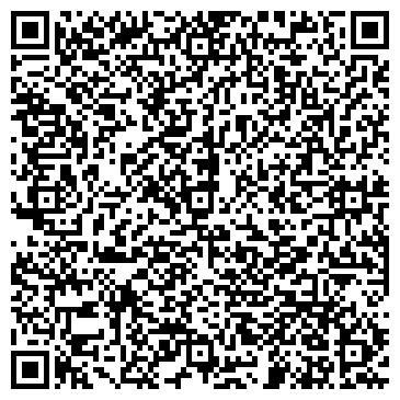 QR-код с контактной информацией организации Бразерс&Ком, ЧП (BRAZERS&COM)