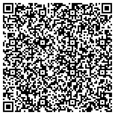 QR-код с контактной информацией организации Ремстрой Групп, ЧП