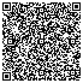QR-код с контактной информацией организации № 67 ТЕЛЕГРАФ